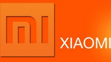 Photo of Xiaomi's latest upgrade to MIUI 7 available in India