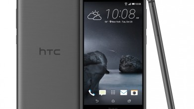 Photo of HTC One A9 and Desire 828 Dual SIM Announced for India