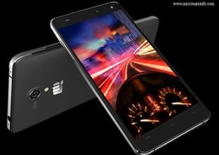 Photo of Micromax launches Canvas Pulse 4G for Rs 9,999