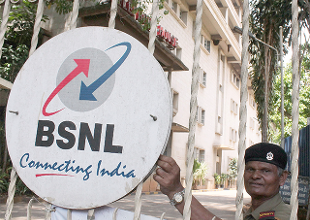 Photo of BSNL mulls monthly unlimited voice call plan for subscribers