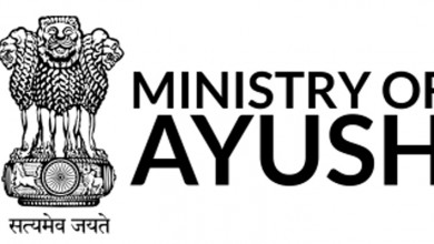 Photo of Jan Andolan against Covid-19 gains traction in Ayush Sector