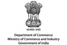 Photo of Patents (Amendment) Rules, 2020- streamlining of the requirements related to filing of Form 27 and submission of verified English translation of priority documents