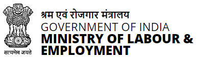 Photo of Extension of ESI Scheme to Arunachal Pradesh
