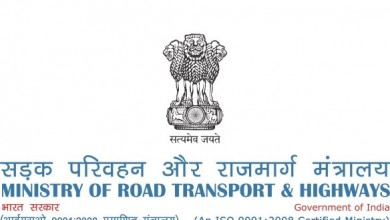 Photo of NHAI receives upfront consideration of Rs 5,011 crore towards TOT Bundle 3