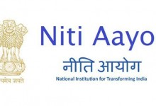 Photo of NITI Aayog &AWS Launch Frontier Technologies Cloud Innovation Center in India