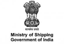 Photo of To boost shipbuilding in India, Ministry of Shipping amends Right of First Refusal (ROFR) licensing conditions