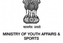 Photo of SAI approves national coaching camp for Table Tennis, TTFI to conduct camp in Sonepat