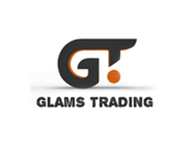 Photo of Dropshipping Business with Glams Trading Is the New Normal in the Ecommerce World
