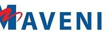 Photo of Mavenir Wins Best 5G Core and Best OpenRAN at 5G World 2020