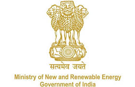 """Photo of Top Policymakers to speak on """"India PV EDGE 2020"""" on Solar Manufacturing"""