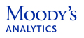 Photo of Moody's Announces Leadership Succession