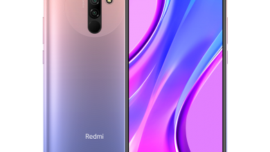 Photo of Redmi 9 Prime Price,Features and Specifications