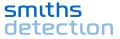 Photo of Smiths Detection Inc. receives a $90.8M IDIQ contract to manufacture Joint Chemical Agent Detector Adapter for US Department of Defense