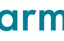 Photo of Arm Flexible Access One Year Later – Accelerating Innovation for More Than 60 Partners and Counting