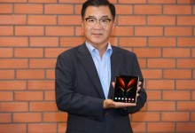 Photo of Samsung India Announces Pre-booking for Galaxy Z Fold2 5G, the Smartphone that Changes the Shape of the Future