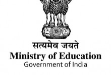 Photo of Centre Wants Education to attain not only a National or International Standard but also Wants to Make it a holistic One, Asserts Education Minister