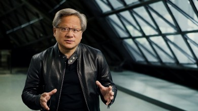 Photo of NVIDIA to Host Digital GTC in October Featuring Keynote From CEO Jensen Huang and Continuous Programming Around the World