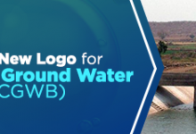 Photo of Design a New Logo for Central Ground Water Board