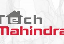 Photo of Tech Mahindra Inks INR 400 Crore 'Project Parivartan' Contract with Hindustan Aeronautics Limited