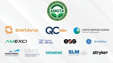 Photo of Additive Manufacturer Green Trade Association Announces New Members