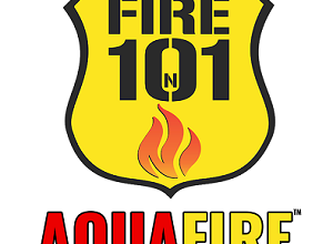 Photo of Fire Guard for Every Indian – AQUAFIRE