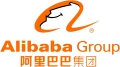 Photo of Alibaba Acquires Controlling Stake in Sun Art