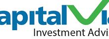 Photo of Stock Investors, Take Heart, This Too Will Pass – Gaurav Garg, Head- Research, CapitalVia
