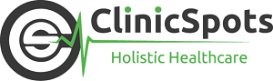 Photo of ClinicSpots Lists the Most Reliable and Affordable Hair Transplant Treatments in Mumbai