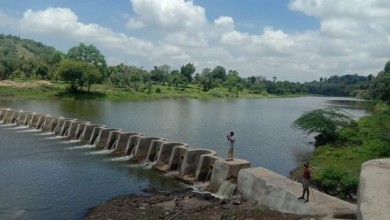 Photo of Coca-Cola India Aids the Rejuvenation of Sukkhad River in Alirajpur, Madhya Pradesh to Benefit Over 8,500 Lives