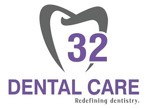 Photo of Accomplished Entrepreneurs of Multi-Speciality Chain of Dental Clinics in Healthcare