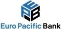 Photo of Euro Pacific Bank's Response to Recent Inaccurate Media Stories