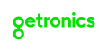 Photo of Getronics Resets Business with Global Rebrand