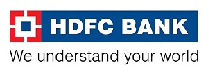 Photo of HDFC Bank Partners with Amazon for GREAT INDIAN FESTIVAL Sale