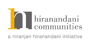 Photo of Hiranandani Signature Designated IFSC Offers Ready to Move in Commercial Spaces