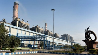 Photo of NTPC Dadristrives to become the cleanest coal fired plant of India