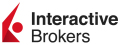 Photo of Interactive Brokers Launches Innovative Sustainable Investing Tool