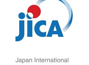 Photo of JICA Supports India for Capacity Development on Railway Safety