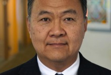 Photo of Loomis Sayles Chief Investment Officer Jae Park Set to Retire in 2021; Deputy Chief Investment Officer David Waldman Named Successor