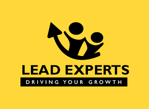 Photo of Exploring the Need for a Dedicated Platform for Sales Executives – Lead Experts