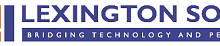 Photo of Lexington Soft Teams With TestYantra to Offer Comprehensive Software Testing Services and Solutions