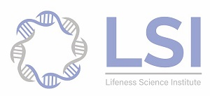 Photo of Lifeness Science Institute by Luke Coutinho Introduces Programmes in Integrative Nutrition and Dietetics