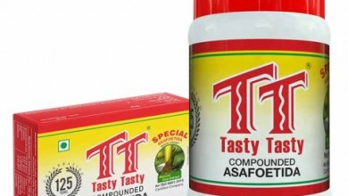 Photo of 125 Years of Adding Flavour to Food- Mahesh Value Products Ltd
