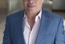 Photo of Bacardi Names Mauricio Vergara as President and COO of PATRÓN
