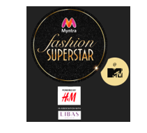 Photo of Myntra Fashion Superstar Season-2 Is Live on Myntra Studio; All Set to Break Fashion Stereotypes and Crown India's Next Big Fashion Influencer