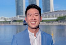 Photo of Velocity Global Establishes Asia-Pacific Headquarters in Singapore; Appoints Nicholas Yap as Managing Director