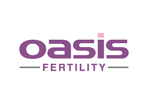 Photo of Pune to Get First Advanced Technology Fertility Solution Centre – Oasis Fertility