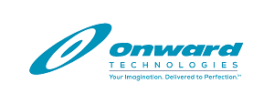 Photo of Onward Technologies Limited Records Q2 FY21 Revenue of INR 602 Mn; Diluted EPS at 1.45