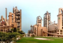 Photo of Raysut Maldives Cement JV Formed; Acquisition of LafargeHolcim Stake Completed
