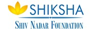 Photo of Shiv Nadar Foundation Unveils Shiksha Kiran – an Initiative That Takes the School to Rural Students in the Wake of the COVID-19 Pandemic