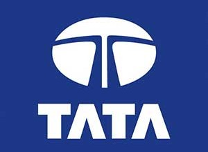 Photo of Tata Motors Consolidated Q2 FY21 Results: EBIT breakeven and positive Free Cash Flows delivered in the quarter